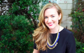 Connecting Style & Values: Interview With Erin Houston, Co-founder of Wearwell