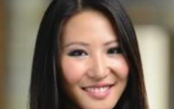 Entrepreneur of the Week: Ran Ma, Siren Care