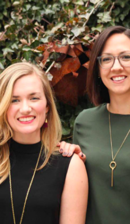 A Social Entrepreneur On What Inspired Her To Start Her Own Ethical Fashion Company