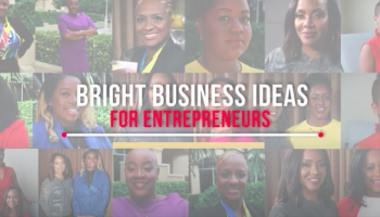 Odyssey Media Presents Bright Business Ideas: Schedule Your Time