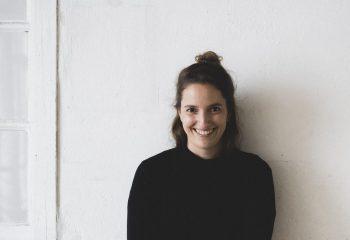Sophie Zepnik